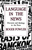 First Published in 1991. Routledge is an imprint of Taylor & Francis, an informa company.