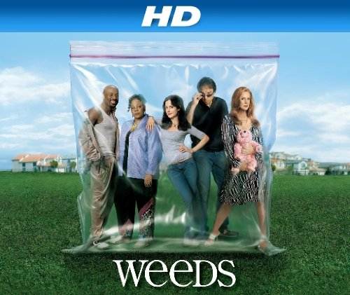 weeds season 1. Weeds Season 1, Ep. 1 quot;You