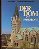 Der Dom zu Paderborn (German Edition) (3870885297) by Bauer, Heinz
