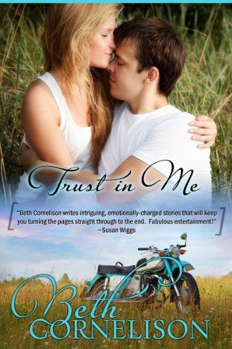 Trust in Me by Beth Cornelison