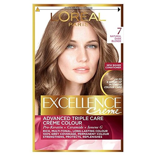 loreal-excellence-sombre-blonde-naturelle-7