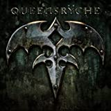 Queensryche (2013) (Deluxe)