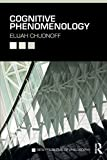 Cognitive Phenomenology (New Problems of Philosophy)