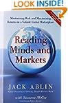 Reading Minds and Markets: Minimizing...