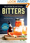 Handcrafted Bitters: Simple Recipes f...
