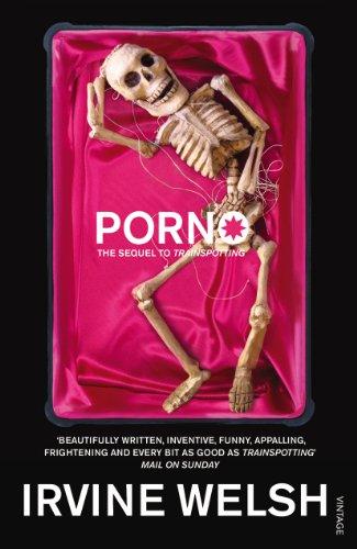 chitat-uelsh-irvin-porno