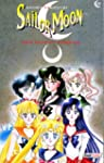 Sailor Moon, Bd.6, Der Planet Nemesis