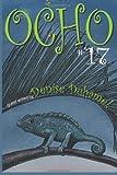 Ocho #17: Mipoesias Magazine Print Companion