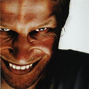 Aphex Twin Im Konzert