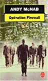 Opration Firewall