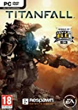Cheapest TitanFall on PC