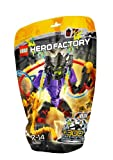 LEGO Hero Factory 6283: Voltix