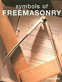 Symbols of Freemasonry