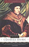 The Life of Thomas More (0385496931) by Peter Ackroyd