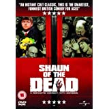 Shaun of the Dead [DVD] [2004]by Simon Pegg