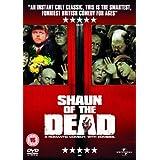 Shaun of the Dead [DVD] [2004]by Simon Pegg