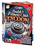51RT4JQBEGL. SL160  Health and Fitness Club Tycoon