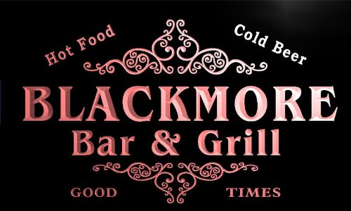 u03973-r-blackmore-family-name-bar-grill-cold-beer-neon-light-sign-barlicht-neonlicht-lichtwerbung