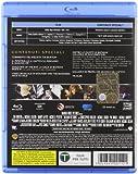 Image de Batman il ritorno [Blu-ray] [Import italien]