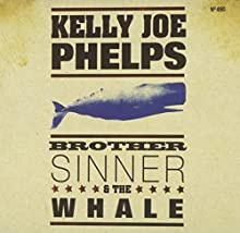 Brother Sinner and the Whale