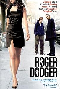 Roger Dodger [Import]