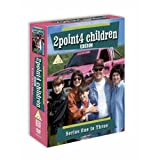 2 Point 4 Children: The Complete Series 1-3 [DVD]by Belinda Lang