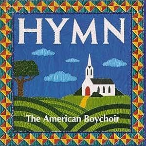 American boychoir hymn amazon com music