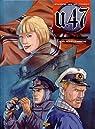 U.47, tome 7 : Duel dans la Manche