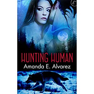 Hunting Human Audiobook