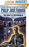 The Gods of Riverworld (Riverworld Saga, No 5)