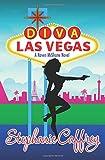 Diva Las Vegas (Raven McShane) (Volume 1)