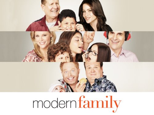 modern family season 5 digital services llc