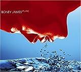 echange, troc James Boney - Pure