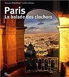 Photo du livre Paris