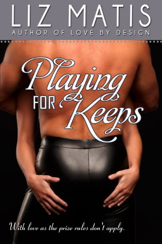 Playing For Keeps (