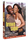 Brown Sugar [DVD]