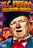 Wc Fields Collected Shorts [DVD] [1932] [Region 1] [US Import] [NTSC]