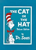 The Cat in the Hat (0679891110) by Seuss, Dr.