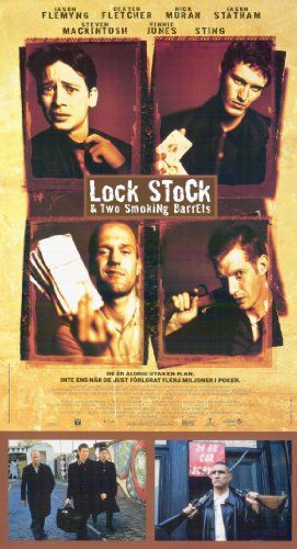 lock-stock-and-2-smoking-barili-poster-film-gli-11-cm-in-28-x-17-x-44-cm-dexter-jason-flemyng-fletch