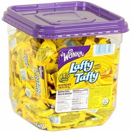 wonka-laffy-taffy-banana-candy-tub-308lb-145pc