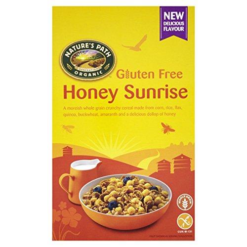 natures-path-sunrise-honey-300-g-pack-of-2