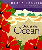 Out of the Ocean with Other (0152018514) by Frasier, Debra
