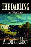 The Darling and Other Stories (0809592584) by Anton Chekhov