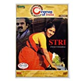 Hindi Movies Dvd Bollywood | Striby A. D. Ramchandran