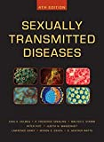 img - for Sexually Transmitted Diseases, Fourth Edition (Sexually Transmitted Diseases (Holmes)) by King Holmes (2007-12-14) book / textbook / text book
