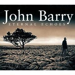 John Barry: First steps