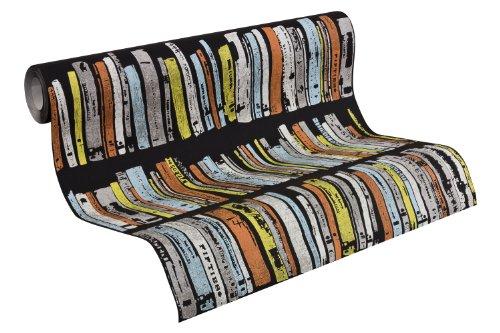 eur 11 94. Black Bedroom Furniture Sets. Home Design Ideas
