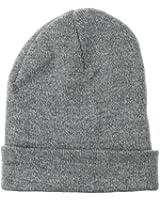 Beechfield - Winterstrickmütze