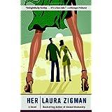Herby Laura Zigman