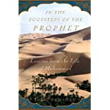 In the Footsteps of the Prophet: Lessons from the Life of Muhammad ~ Tariq Ramadan
